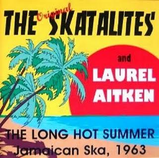Laurel Aitken Life Bad Minded Woman