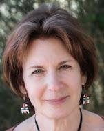 10-03-16  Andrea Downing
