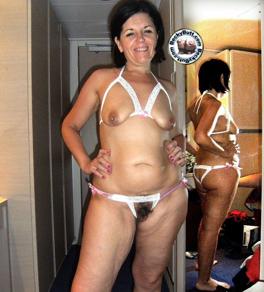 Big ass women.com
