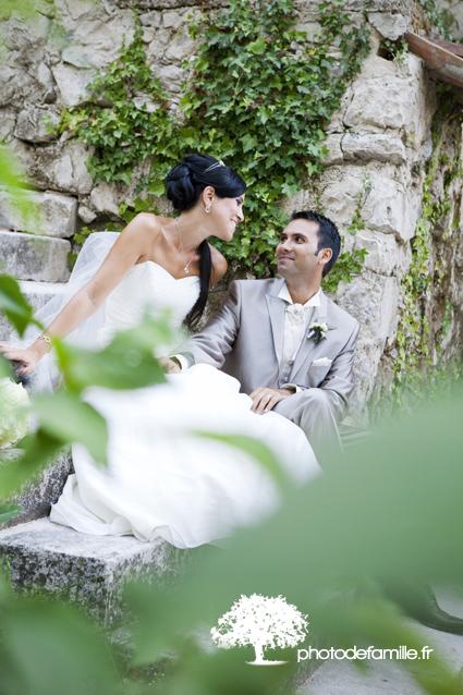 mariage-Meounes