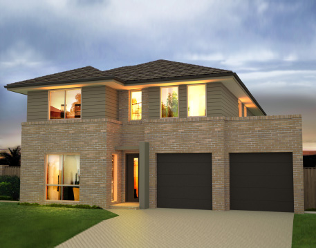 Eltipotonto Design Gallery Modern Home Design Gallery