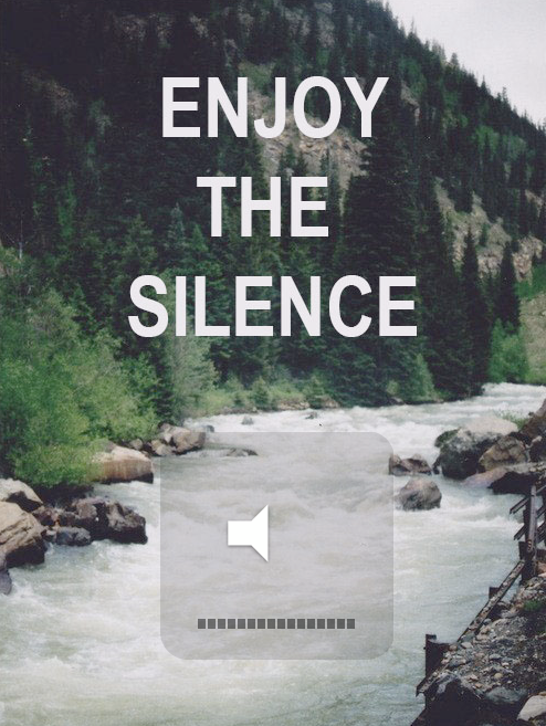 quotes about silence tumblr - photo #25