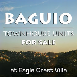 Baguio Properties For Sale