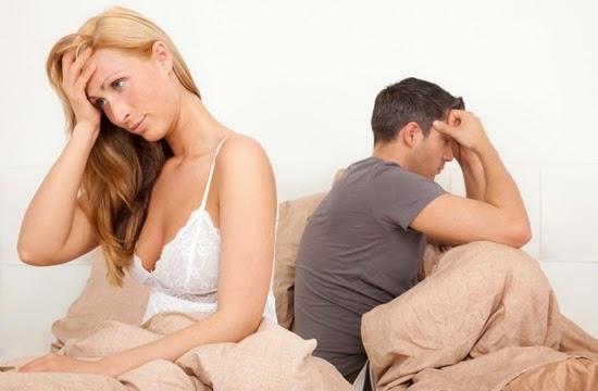 erro erros errado relacionamento homem homens mulher mulheres