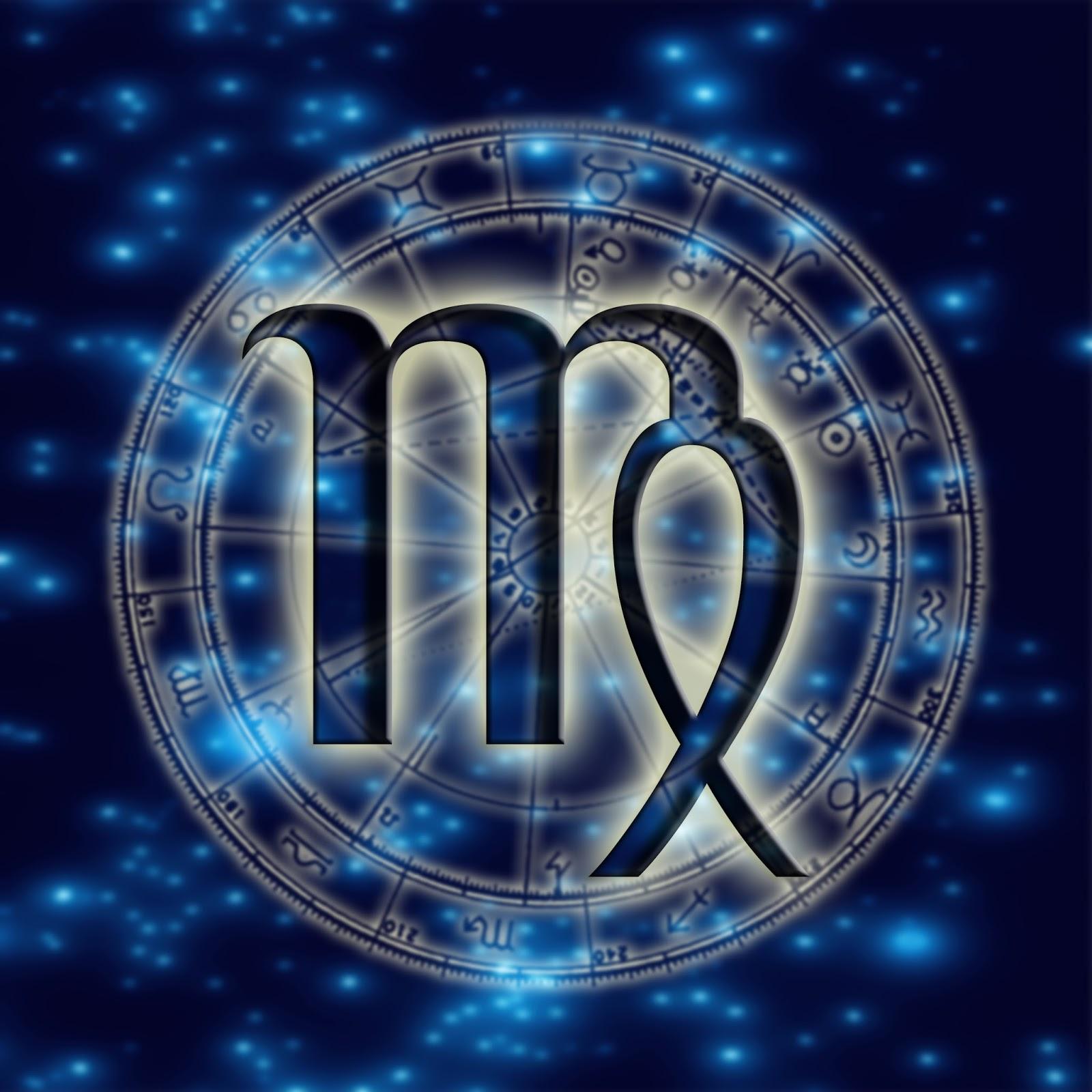 Znak Zodiaku Panna Cechy Panna to Szósty Znak Zodiaku
