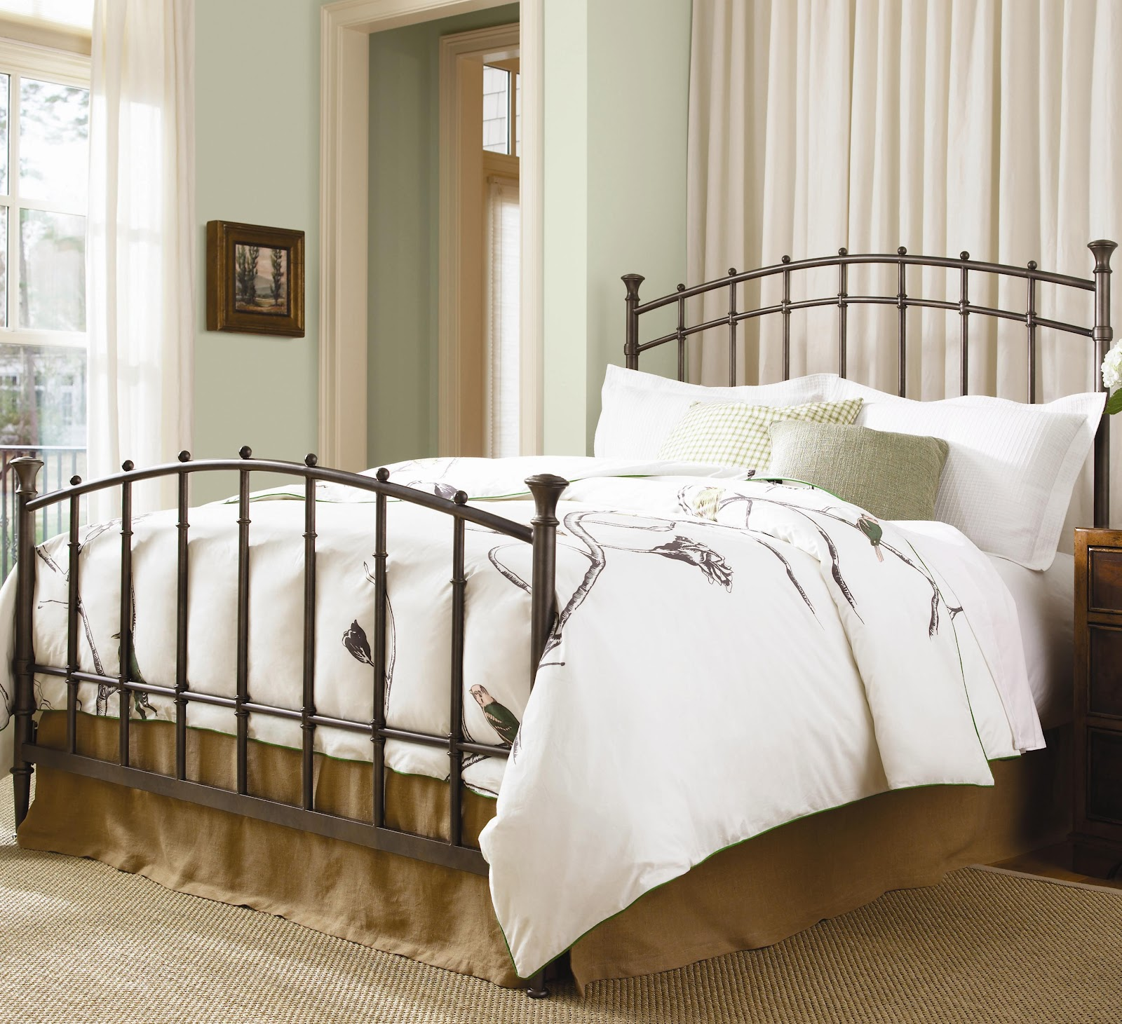 Knoxville Wholesale Furniture Better Homes and Gardens