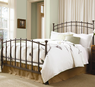 Knoxville Wholesale Furniture Better Homes And Gardens Summerglen Drive King Trellis Bed