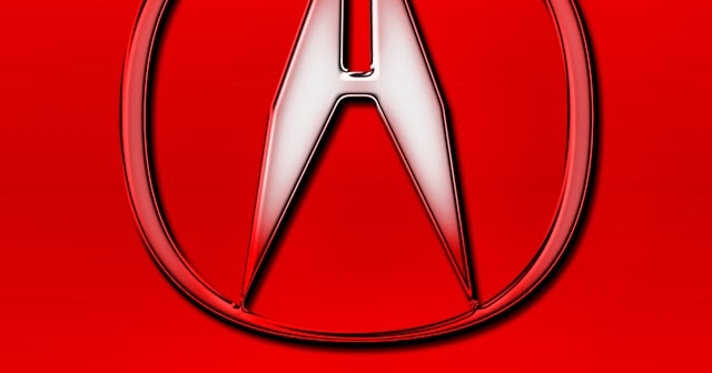 Iphone Wallpaper Acura Logo Iphone Wallpaper