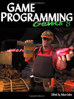 Game Programming, Programming, Game Programming Gems Series Ebooks