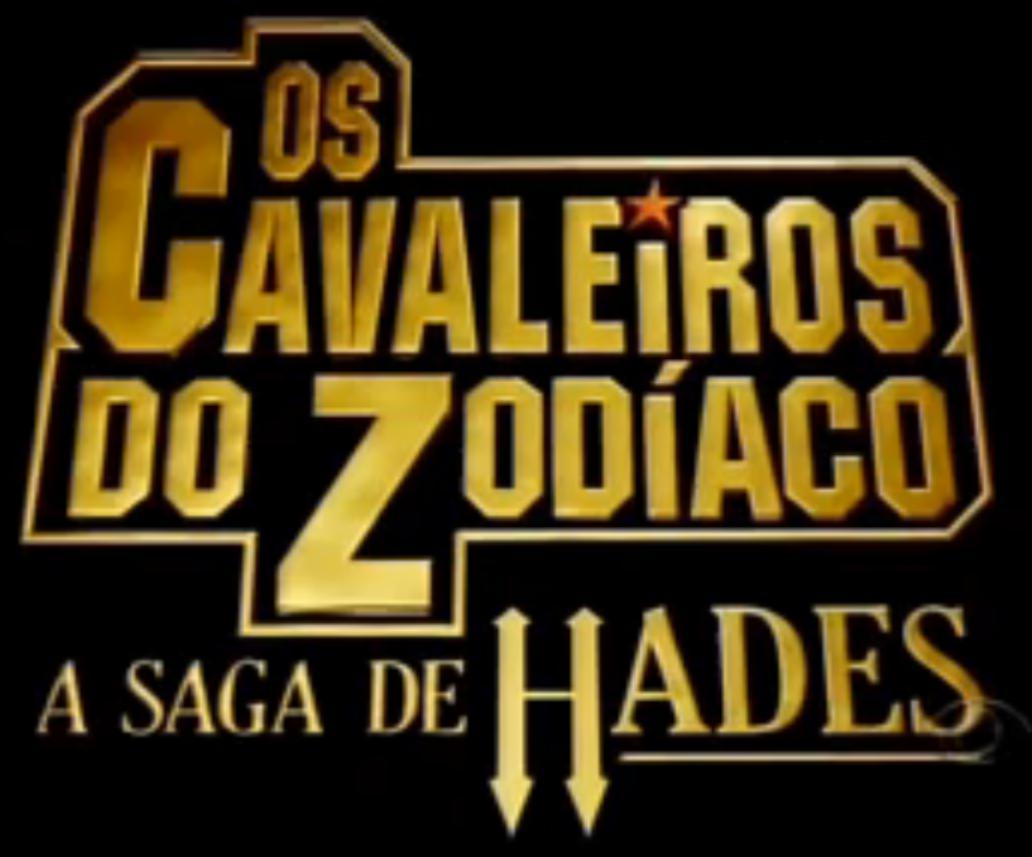 Cavaleiros do zodiaco 132 online dating 6