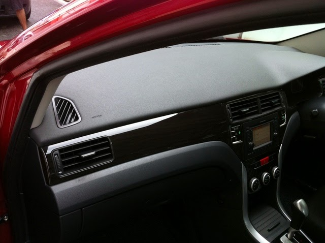 PROTON_PREVE_INTERIOR