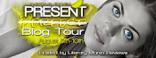 Present Perfect Tour