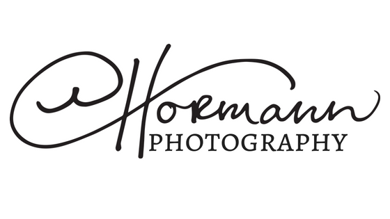 Ali Hormann Photography