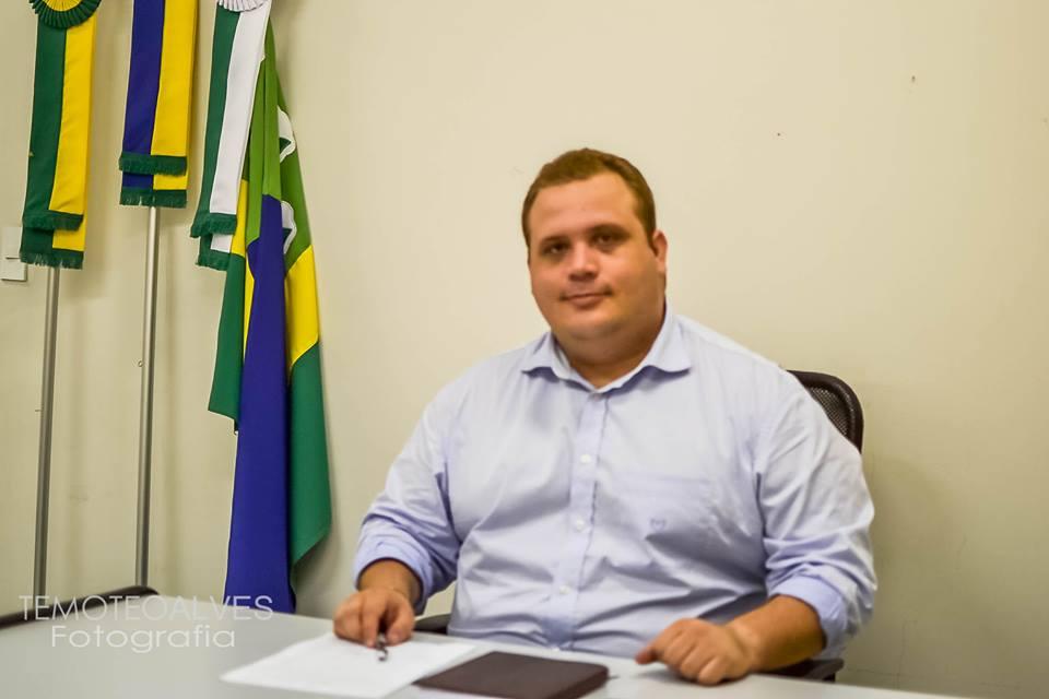 Dr. Rafael Pedrosa