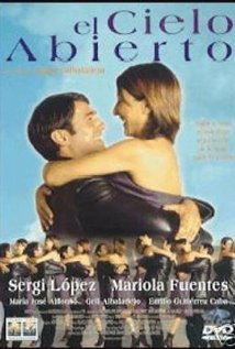 Ten Days Without Love (2001)