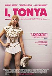 I, Tonya - Watch I Tonya Online Free 2017 Putlocker