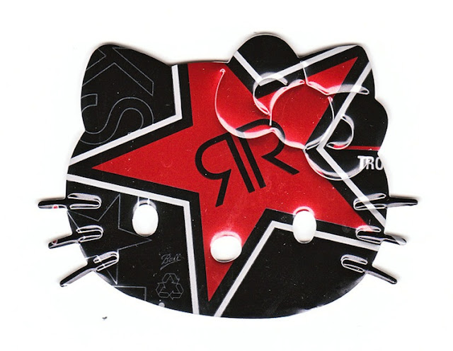 soda-can-hello-kitty-rockstar-energy