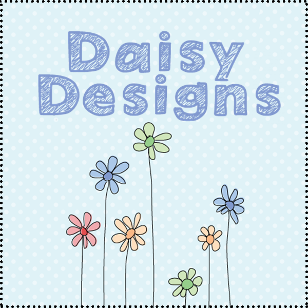 http://www.bloglovin.com/blogs/daisy-designs-11506637