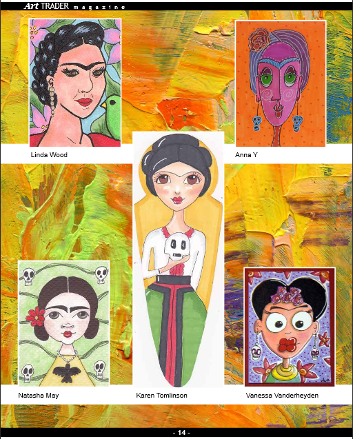 http://www.arttradermag.com/2014/07/issue-23-frida-edition.html