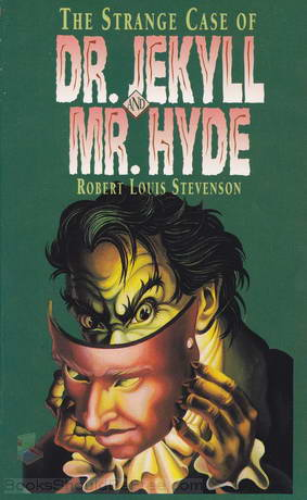 the strange case of dr jekyll and mr hyde 2 essay The strange case of dr jekyll and mr hyde is a novella written by the scottish author robert louis stevenson and first published in 1886 it is about a london lawyer who investigates strange occurrences between his old friend, dr henry jekyll and the misanthropic mr hyde.