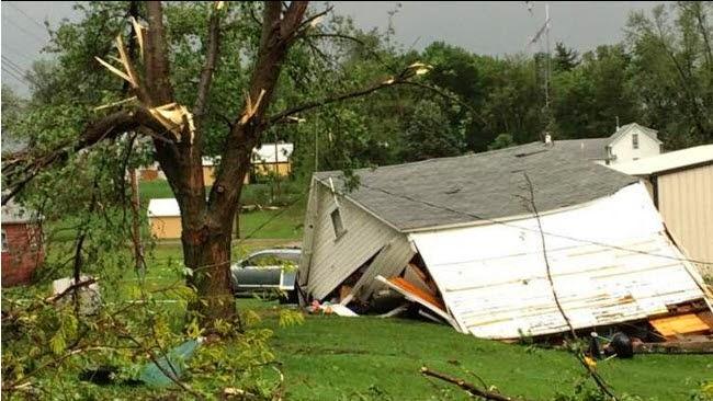 Woodhouse Hail Damage >> Woodhouse Hail Sale | Autos Post