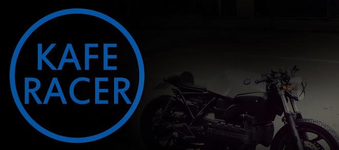 Kafe-Racer