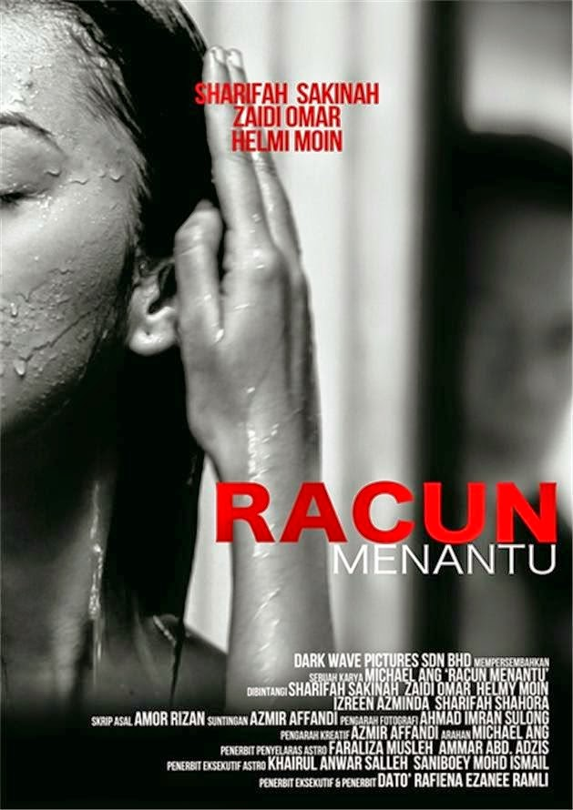 Racun Menantu (2014) Astro Mustika HD, Tonton Filem Terbaru, Tonton Movie, Video, Drama, TV Online, TV Streaming, Anime, Sukan, Movie Terbaru, Video Tube