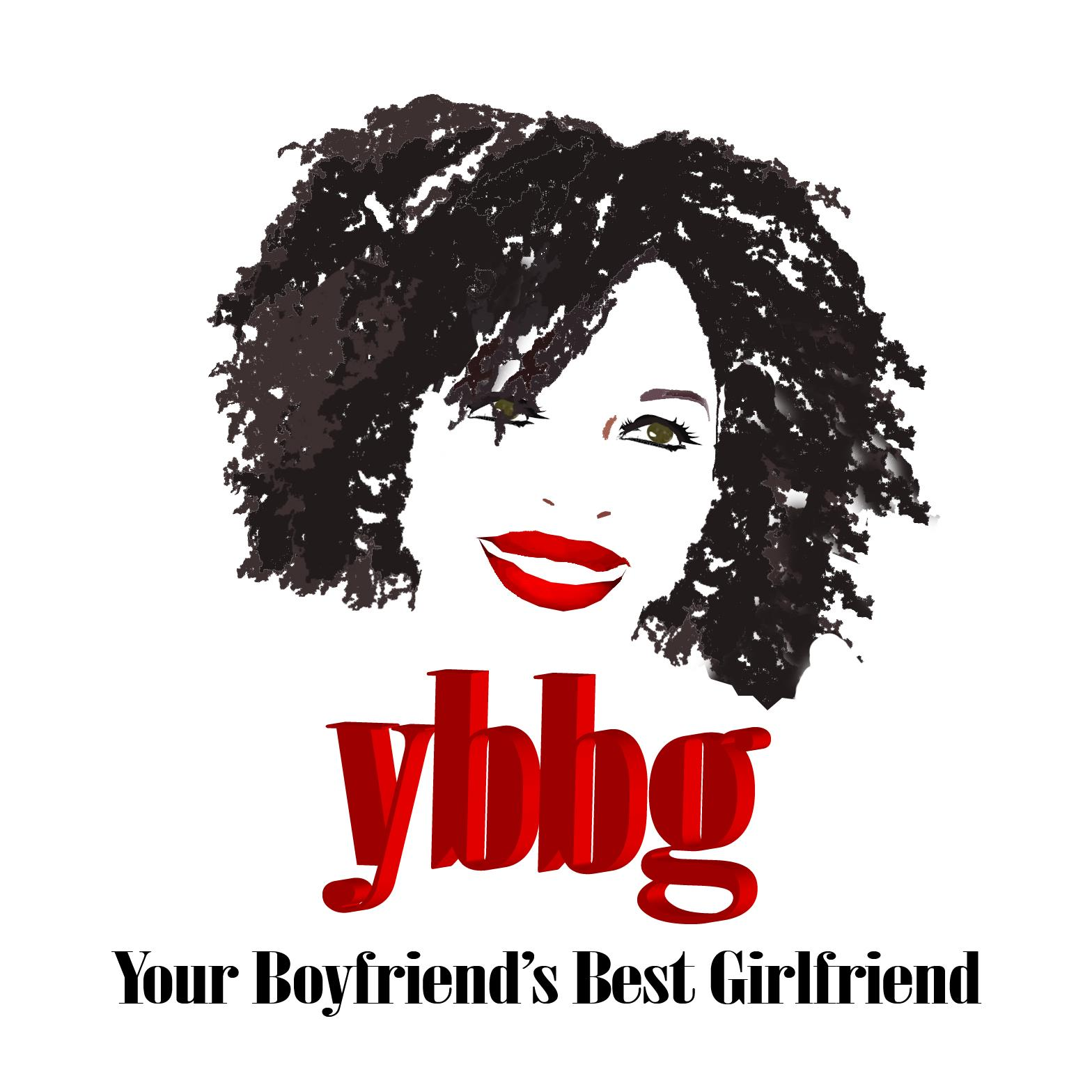 Your Boyfriend's Best Girlfriend Blog