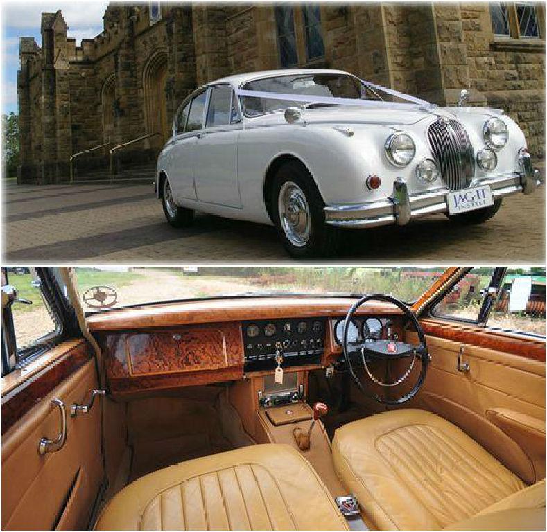 Wedding Car by Theme | Hyper Luxury Wedding Car Rental