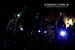 Eroica 2009