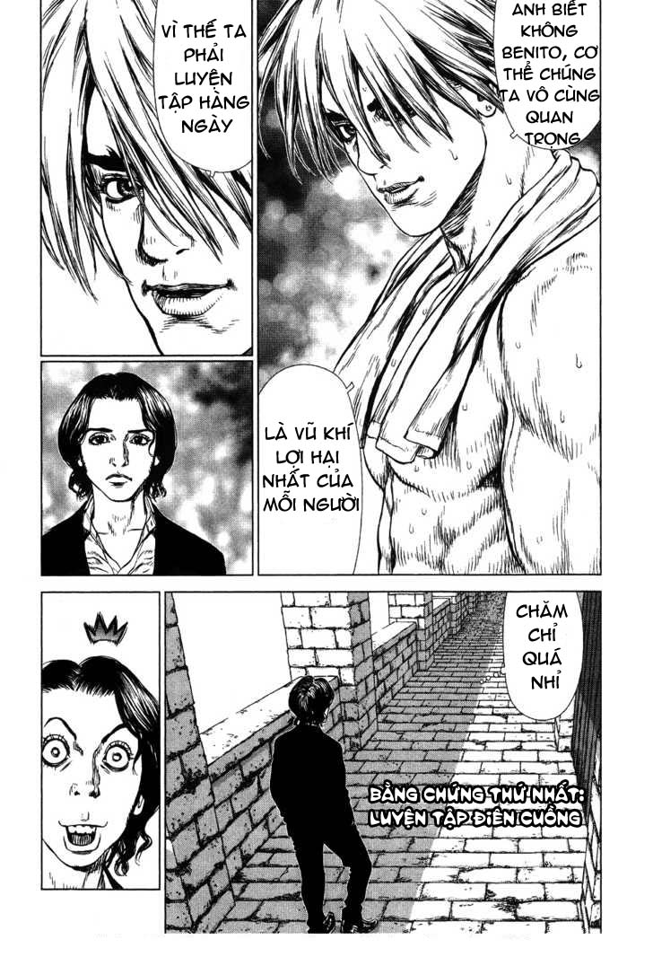 Sun-Ken Rock chap 47 Trang 10 - Mangak.info