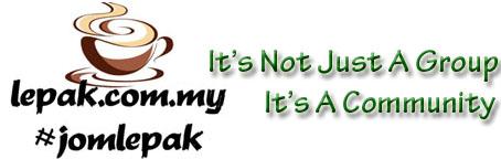 lepak.com.my