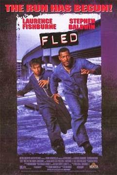 Fled Corre por tu Vida (1996)