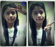 The real me X3 ♥
