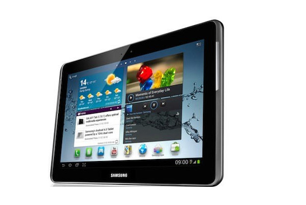 samsung_galaxy_note10.1