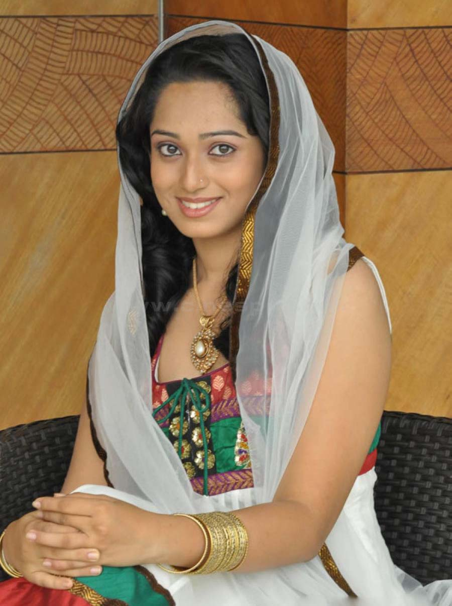 hot malayalam girls young pusy pictur