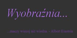 http://wyobraznia-geminigirl.blogspot.com/