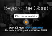 Docu Beyond the Cloud