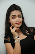 Young Actress Merina Photos at Veerudokkade audio-thumbnail-14