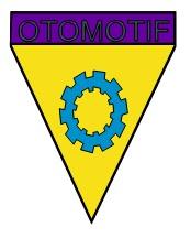 Logo Teknik Mekanik Otomotif SMKN2 TB