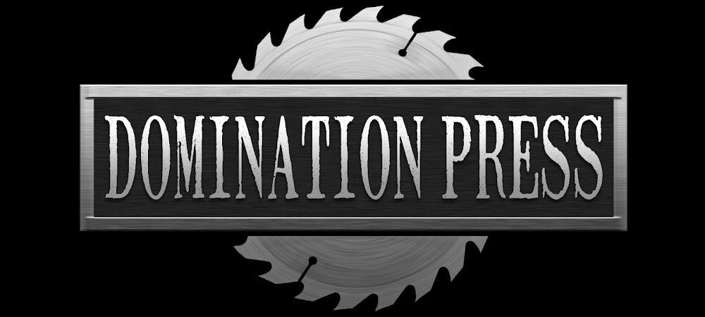 Domination Press