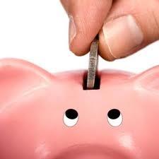 5 pasos para ahorrar dinero en casa