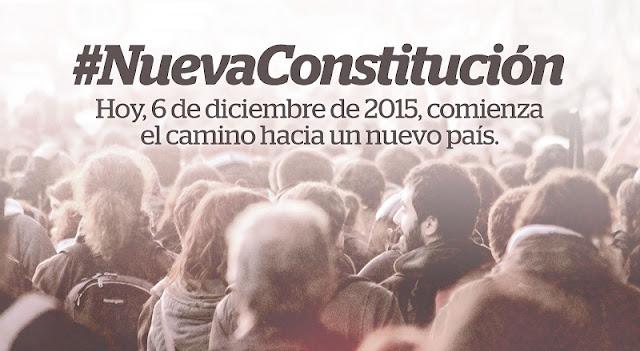 http://pasosparaunanuevaconstitucion.org/