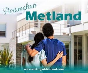 Developer Property Terbaik di Indonesia