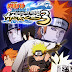 Naruto Shippuden: Ultimate Ninja Heroes 3 Review
