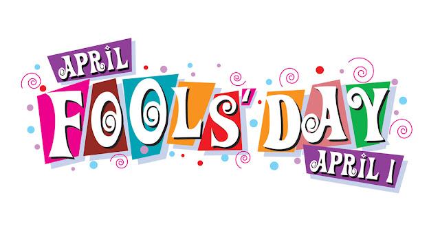 April Fools' iPhone 5 HD Wallpaper 13