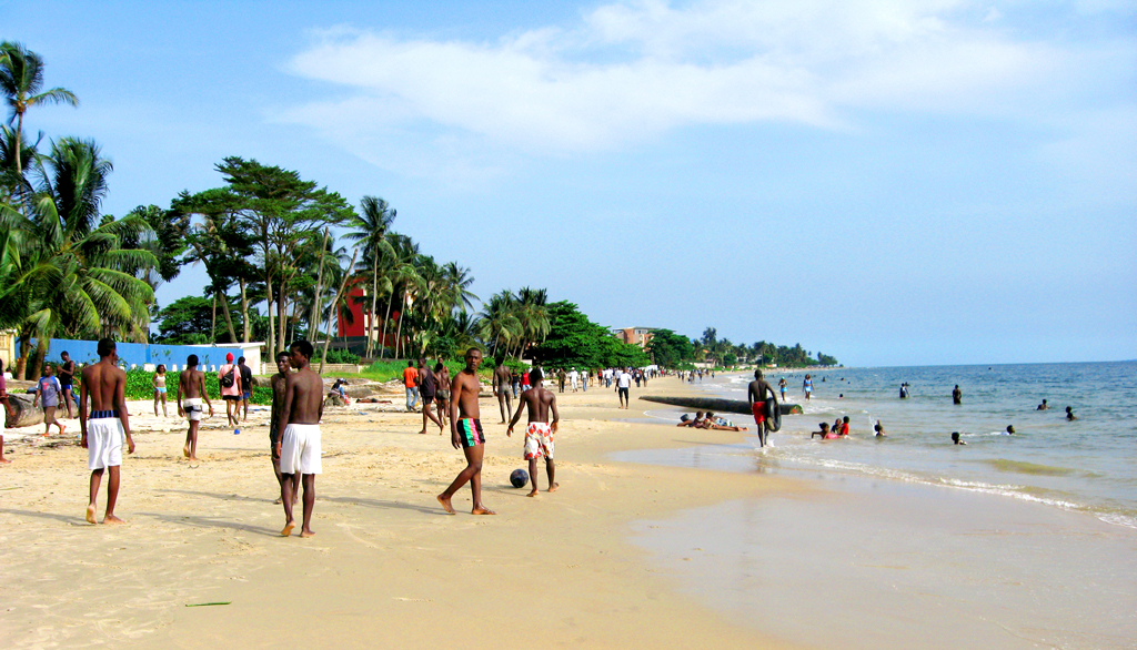 Libreville Gabon  city photo : Libreville, Gabon travel guide | Tourist Destinations