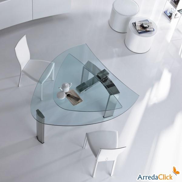 Arredaclick   il blog sull'arredamento italiano online: tavoli ...