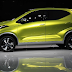 Kredit Mobil Datsun Go+ Tabel Cicilan Terbaru