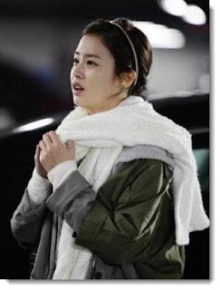 http://4.bp.blogspot.com/-BchNQKAoRiE/TaoULmFMF5I/AAAAAAAABaY/j_CwJxD8UrA/s1600/Kim-Tae-Hee-as-Lee-Seol-in-My-Princess.jpg